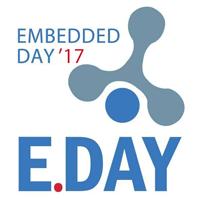 EmbeddedDAY 2017